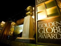 2014 Golden Globe Awards: All the Nominations!