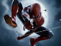 Spider-Man Spinoffs Announced, To Feature Venom and Sinister Six