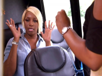 The Real Housewives of Atlanta Recap: Off the Chain