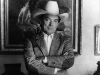 Ray Price Dies; Country Music Great Was 87