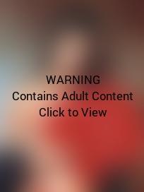 Half Nude Eva Longoria