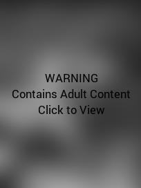 Lenny Kravitz Naked
