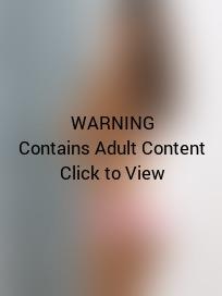Adriana Lima Topless Pic