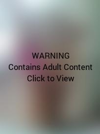 Rihanna Nude Pic?