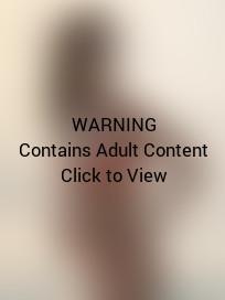 Rihanna Nipple Slip