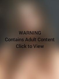 Mila Kunis, Boobs