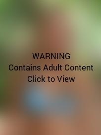 Amanda Bynes Bikini Picture