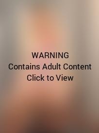 Nicki Mina Selfie Alert