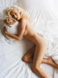 Awesome Aguilera