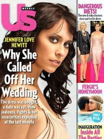 JLH on Us Weekly