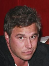 Jason Trawick Photo