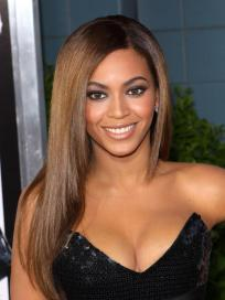 A Beautiful Beyonce