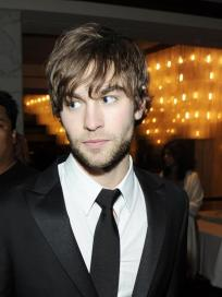 Chace Pic