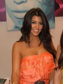 Kourtney Image