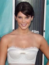 Cute Ashley Greene