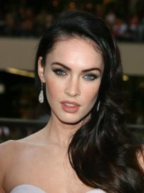Controversial Actress