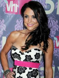 Photo of Bethenny Frankel