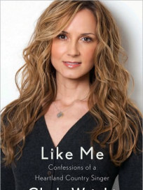 chely wright biography the hollywood gossip