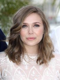 Elizabeth Olsen Picture