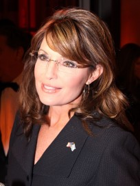 Sarah Pic