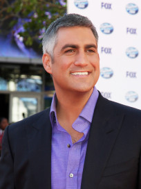 Taylor Hicks American Idol Season five