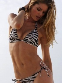 Doutzen Kroes No Airbrushing