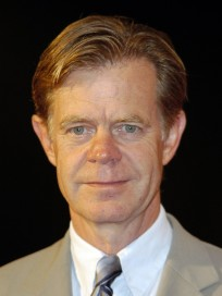 William H. Macy Photo