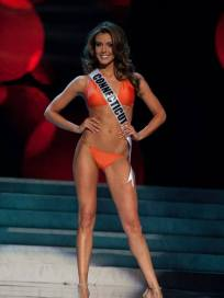 Erin Brady Miss USA
