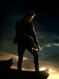 The Wolverine Will Yun Lee