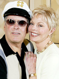 The Captain & Tennille