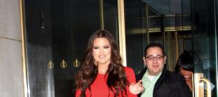 Khloe k picture