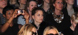 Mary-Kate Olsen: Not Dating Hunter Parrish!