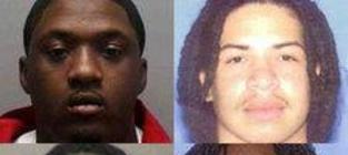 Four Men Arrested For Murder of Sean Taylor