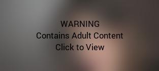 Alexandra paressant nude