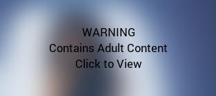 Kimora lee simmons nude