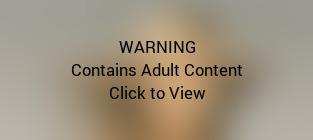 Kristin cavallari nude