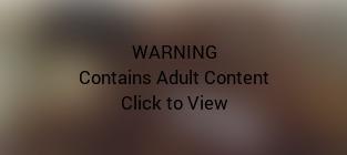 Tonya Cooley: Real World, Fake Sex Star