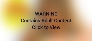 Keeley Hazell: Large Boobs, Small Bikini