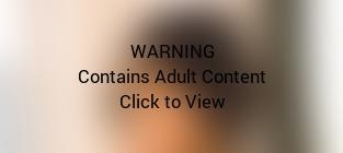 Susie feldman nude picture