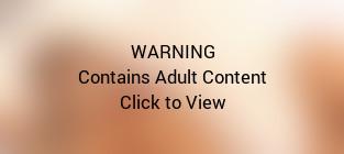 Nude corrie loftin
