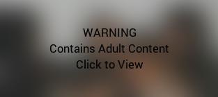 Whoa boobs
