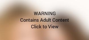 A Leighton Meester Sex Tape?!? OMG, XOXO!