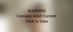 Sexy gisele photo