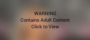 Kari ann peniche nude