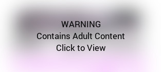Dustin Lance Black Sex Tape