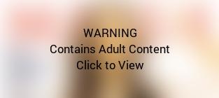 Olivia Wilde Topless: Maxim-um Hotness