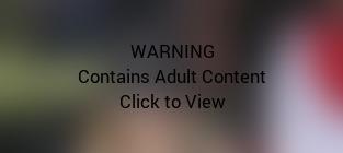Hot britney bikini photo
