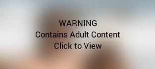 Cisco Adler & Lisa D'Amato: Dating, Filming Weird Videos