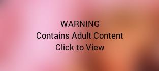 Kimberley conrad nude