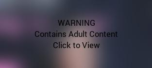 Jennifer Hudson: Pregnant Again!